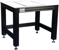 Vibration Isolation Tables